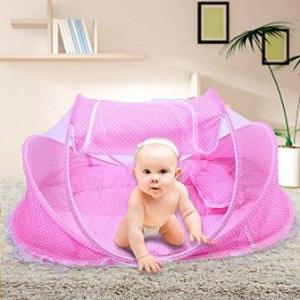 baby travel portable bed