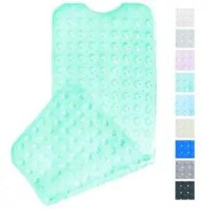 Best bath tub and shower mat