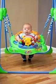 Top 15 Best Baby Jumper 2018
