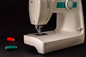 10 Best sewing machine for kids 2018