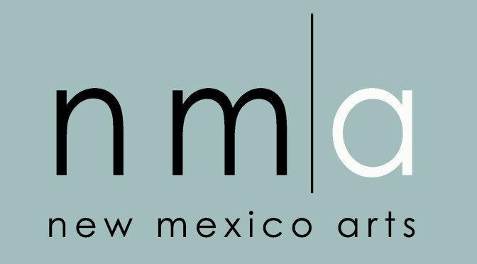 News From New Mexico Arts
