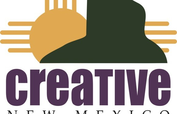 Time to Call to support funding for NM Department of Cultural Affairs and New Mexico Arts!
