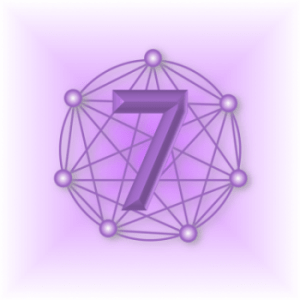 THE 7 LIFE PATH - Creative Numerology by Christine DeLorey