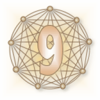 Creative Numerology Weekly  Forecast