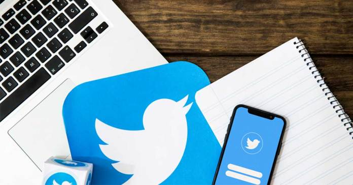 Best twitter marketing agency in Coimbatore   Creative Point