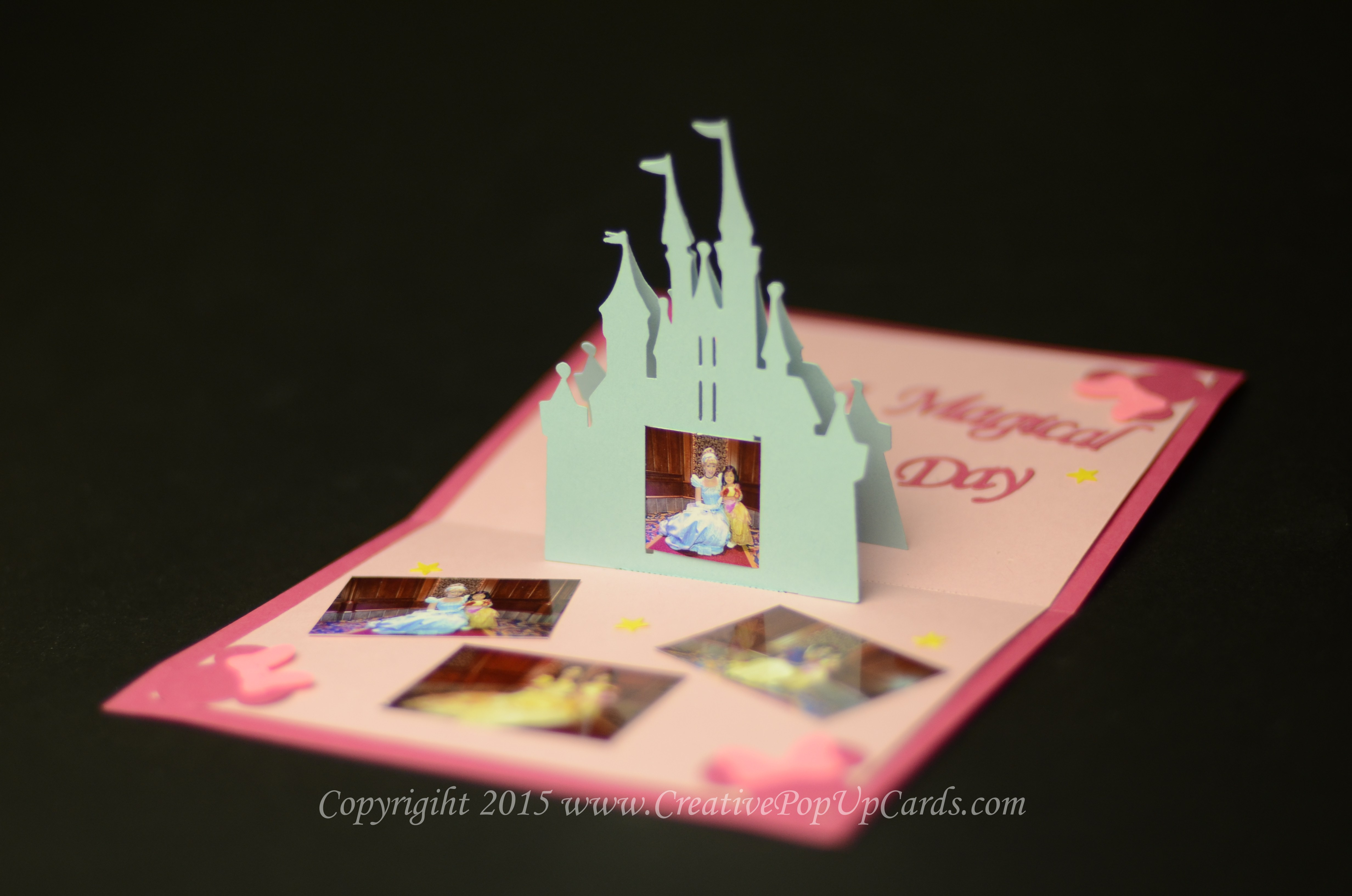 Mothers Day Pop Up Cards Archives Creative Pop Up Cards