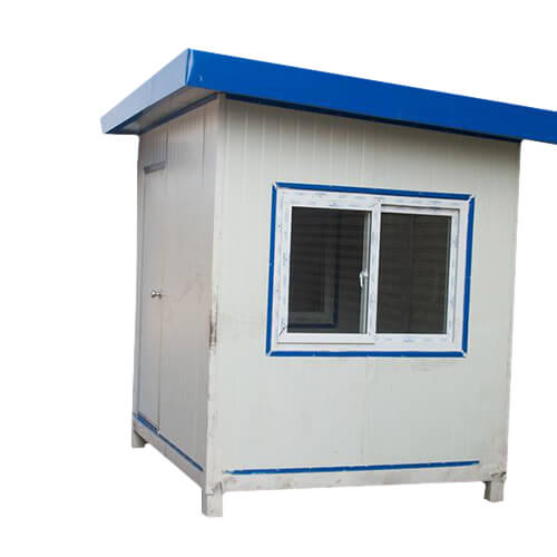 Portable Tool-Booths 2