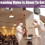 Live Streaming Video Is About To Get Huge