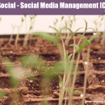 Sprout Social – Social Media Management [COOL TOOL]