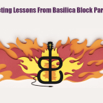 19 Marketing Lessons From Basilica Block Party Bands