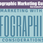 Infographic Marketing Guide