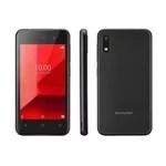 Smartphone Multilaser E Lite 3G 32GB Dual Chip - Preto - P9126