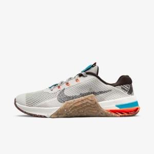 Tênis Nike Metcon 7 Unissex