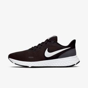 Tênis Nike Revolution 5 Icon Clash Feminino