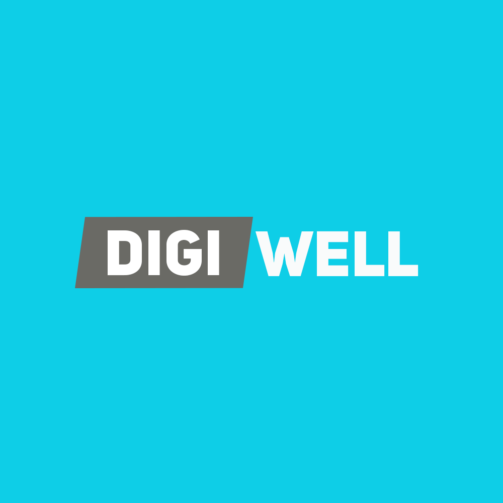 logo-agence-digiwell