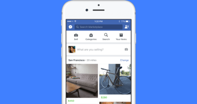 marketplace-newsroom-facebook