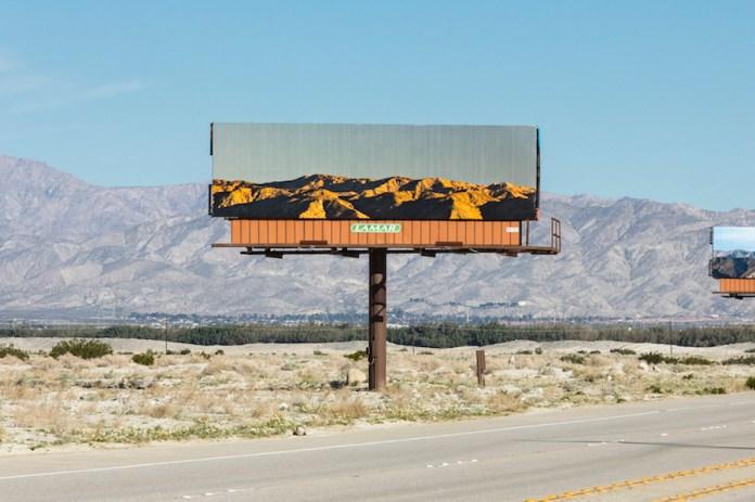 jennifer-bolande-billboard-1