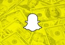 BNP Paribas lance une nouvelle opération de com sur Snapchat pour cibler les jeunes