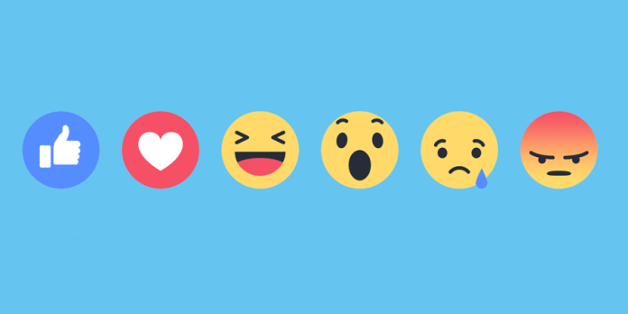 facebook-reactions-social-media