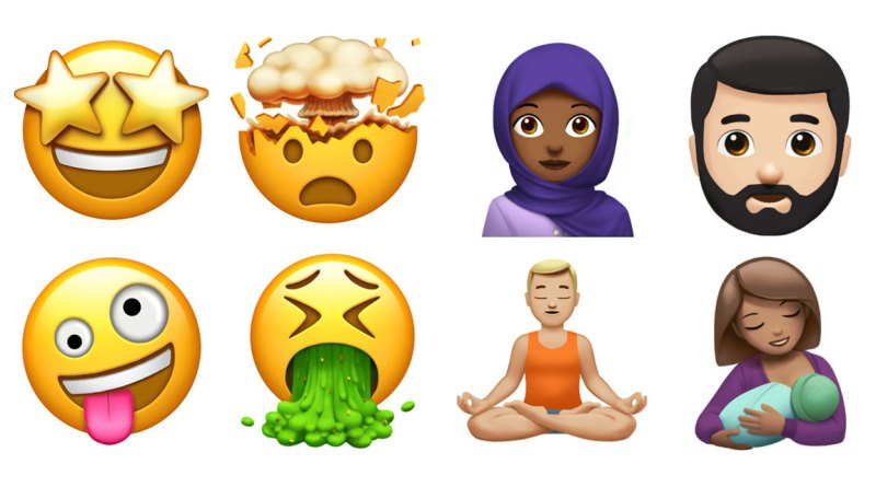 new-emoji-update-creative-pub-marketing-2