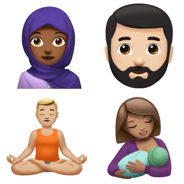 new-emoji-update-creative-pub-marketing-3