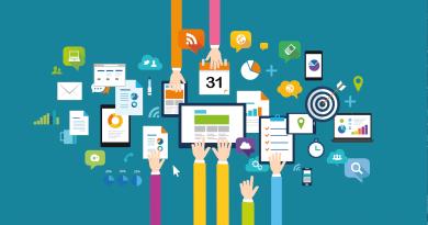 Les 7 principales tendances Inbound Marketing