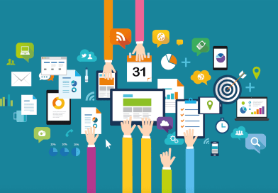 Les 7 principales tendances Inbound Marketing