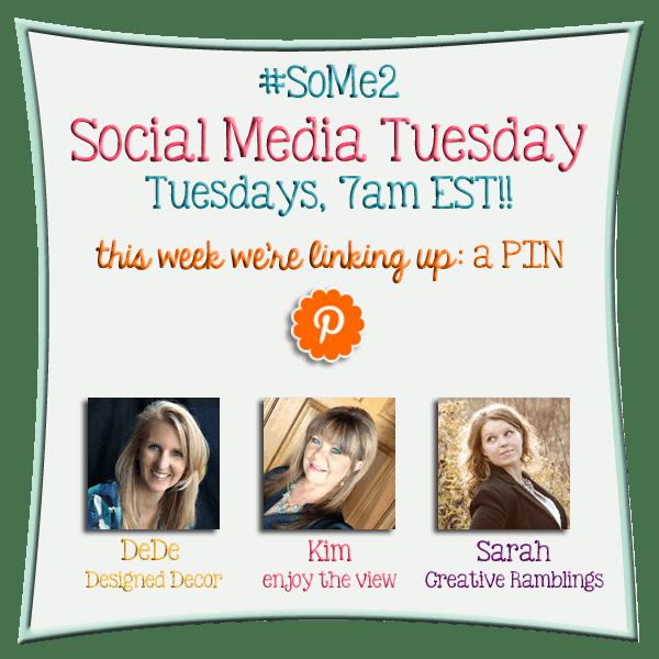 2015-SoMe2-Pinterest-new (1)