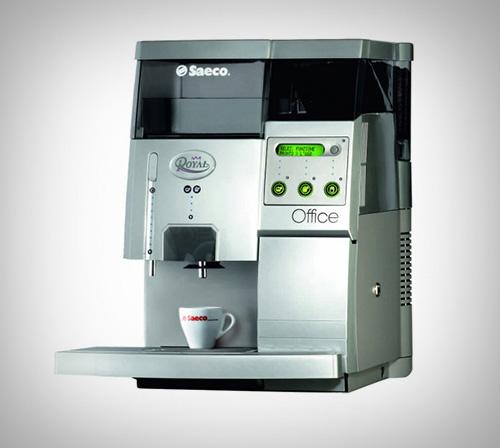 Machine Caf Bureau Cool Tasse Caf Th Maker Lectrique Mini