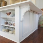 Kitchen Remodeling  Renovations Williamsville NY