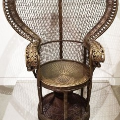 Fan Back Wicker Chair Card Table Chairs 2 Proposal For A Monument To Huey Newton At The Alameda County Courthouse, Oakland, Ca | Creative ...