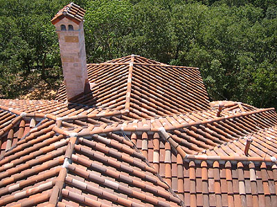creative roof systems dallas texas