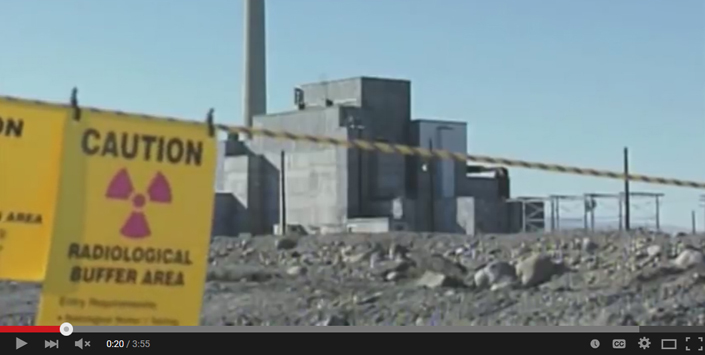Superfund Review Video and Training