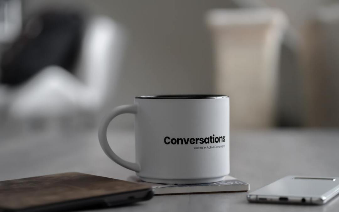 Conversation Has Power: Know How to Use it