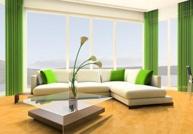 Living Room Colour Schemes Home Design Ideas Pictures