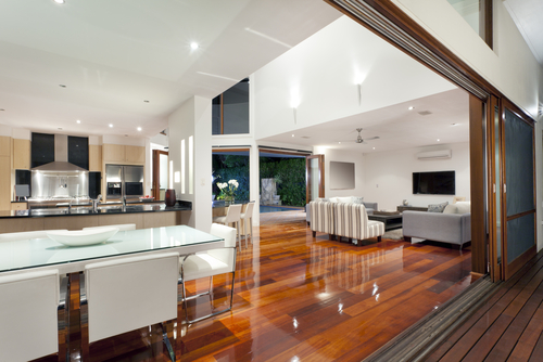 Latest News On Granny Flats Plans And New Home Designs Granny