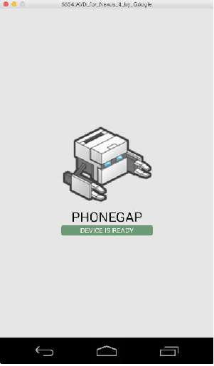 How to Install & Manage Plugins in Phonegap by CLI