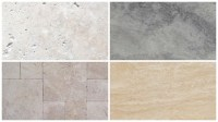Fabulous Flooring  Versatile Tiles: Tile Types
