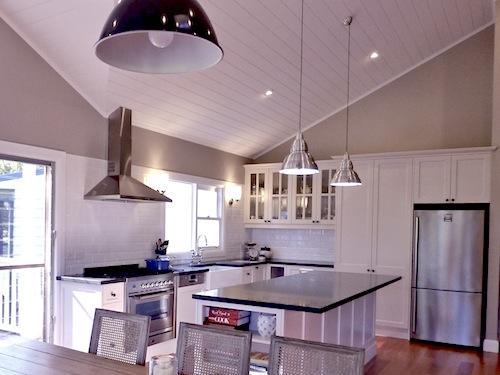 Kitchen appliances cabinets interior design kitchen