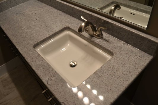 vanity countertops kitchen countertops Archives  Creative