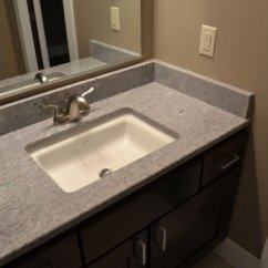 Kitchen Updates Revive Cabinets Vanity Countertops Archives - Creative ...