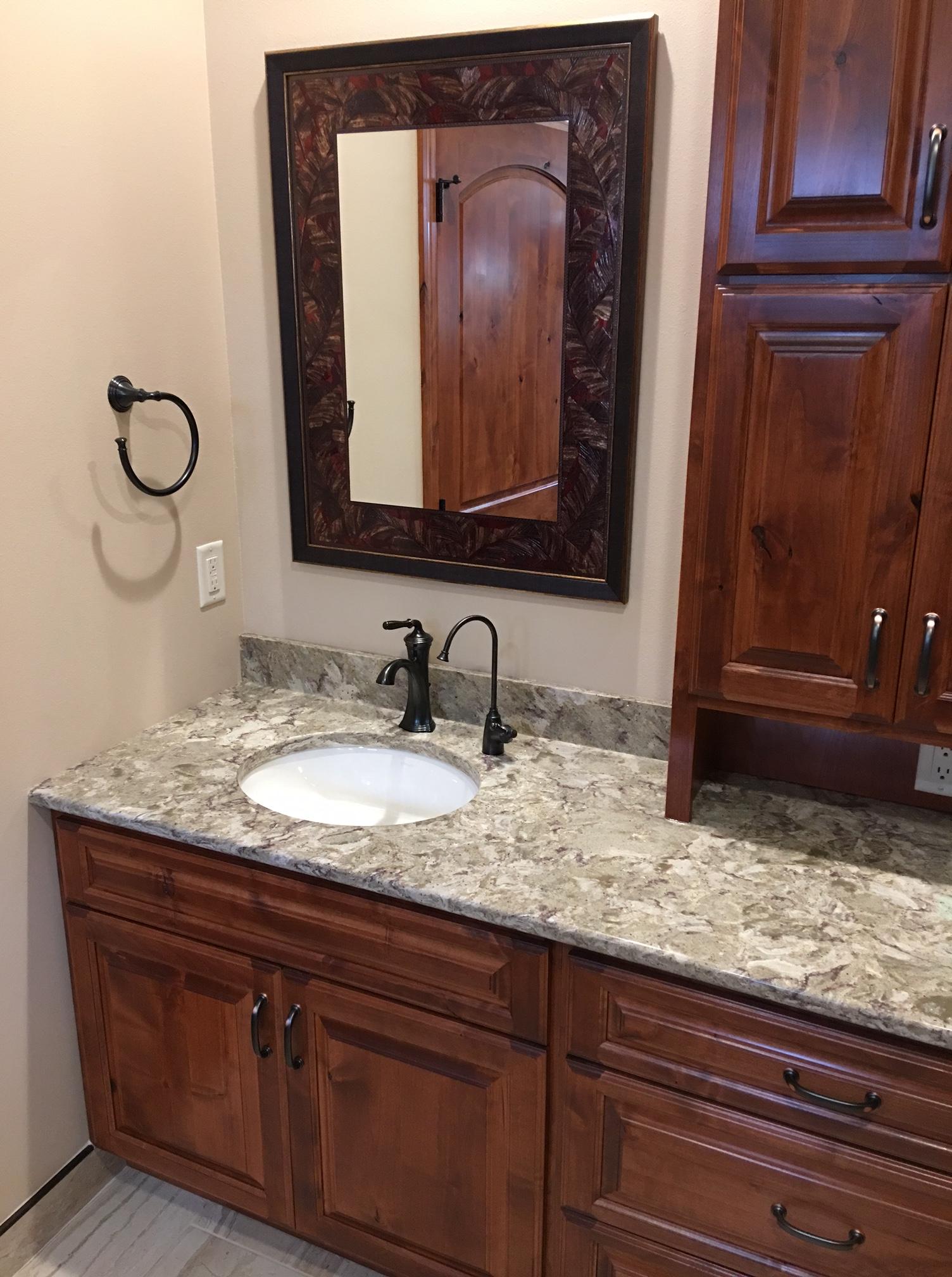 do it yourself kitchen countertops round black table cambria nevern quartz - stone center, sioux falls