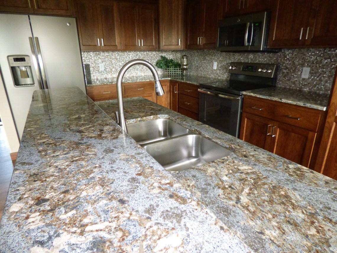 Image Result For Local Kitchen Remodeling