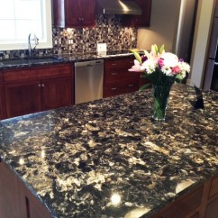 Ceramic Tile For Kitchen Countertops Home Depot Beautiful Quartz In Hjellming - Creative ...