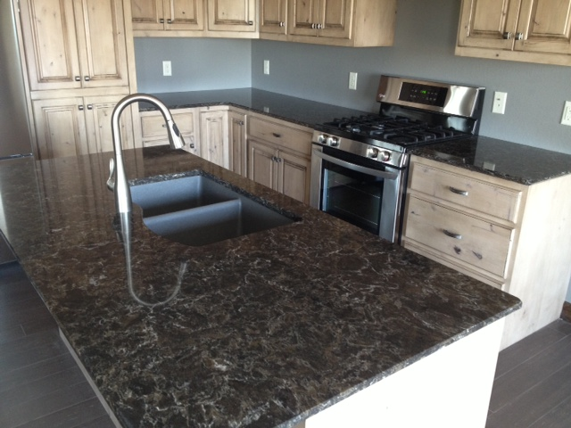 kitchen countertops white latest trends in flooring quartz gilbert construction home - creative ...