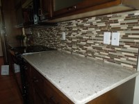 Kitchen Trends for 2015 - Creative Surfaces Blog