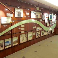 White Tile Backsplash Kitchen Double Basin Sink Company History Wall - Creative Surfaces Blog