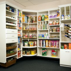 Kitchen Pantry Organization Ideas Remodeling Madison Wi Creative Surfaces Blog