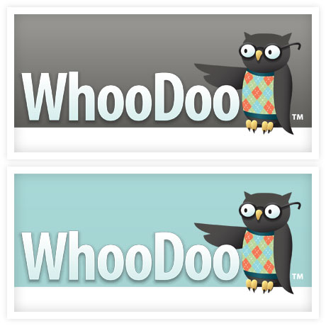 1151661247779881 35 Owl Logo designs For Your Inspiration