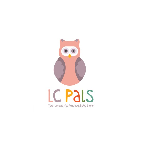 3c24669e65f96804449b533017073341 35 Owl Logo designs For Your Inspiration